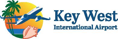 Key West International Airport (EYW)