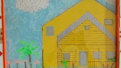 Photo of Islands, Imagination and Instance: Florida Keys Folk Art Exhibit