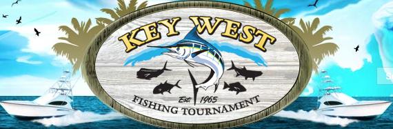 Photo of Key West Fishing Tournament 2019