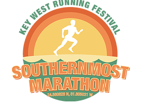 Photo of Southernmost Marathon 2019