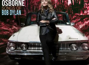 Joan Osborne Key West