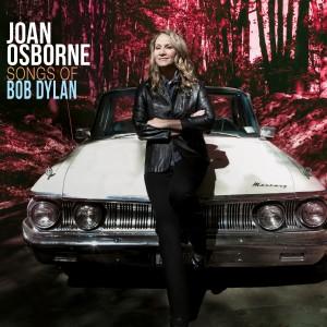 Joan Osborne Key West