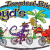 Lloyds Tropical Bike Tour