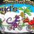 Lloyds Tropical Bike Tour