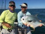 Pepe's Key West Fishing Charters