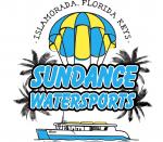 Sundance Watersports