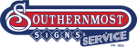Southernmost Sign Service