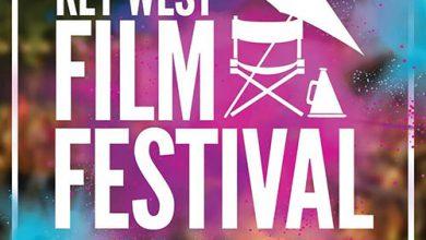 Key West Film Festival 2020