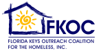 Florida Keys Outreach Coalition for the Homeless, Inc.