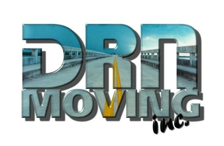 DRN Moving Inc - Florida Keys Professional Movers