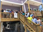Habitat For Humanity of Key West and Lower Florida Keys