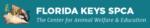 Florida Keys SPCA - Key West Campus
