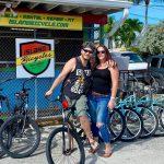 Island Bicycle – Key West