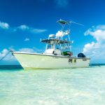 Peak Charters – Eco Tour Agency – Key West