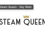 Steam Queen - Key West