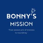 Bonny's Mission