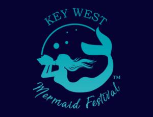 Key West Mermaid Festival 2021