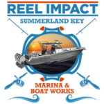 Reel Impact Marina & Boatworks