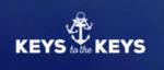 Keys to the Keys Adventures