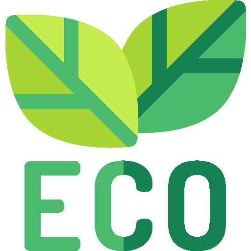 Eco Tour
