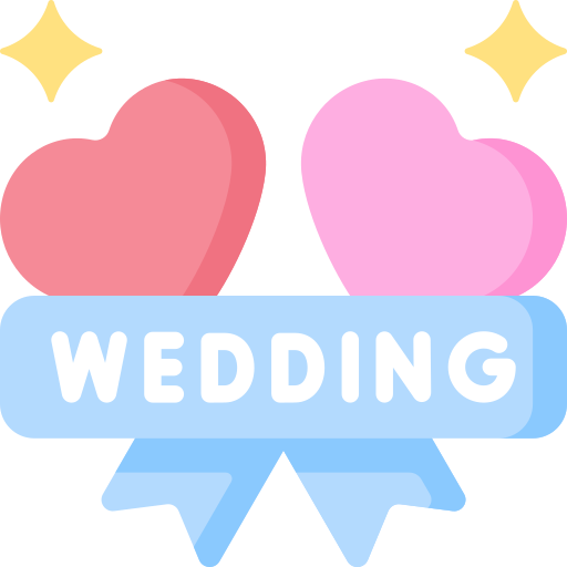 Weddings and Entertainment