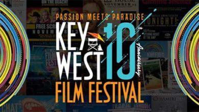 Registration Open! Key West Film Festival 2021